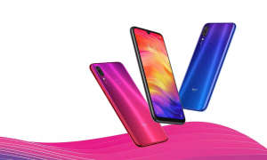 Redmi Note 7 Angebot