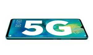 Huawei Mate 20 X 5G im Test