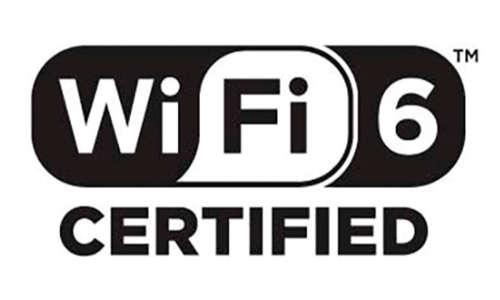 www.connect.de
