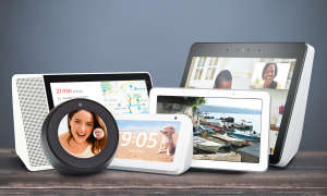 smarte-displays-montage