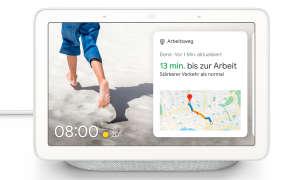 google-nest-hub-produkt