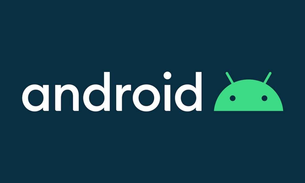 android logo neu 2019