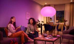 hue-experiencekv-relax-horizontal