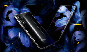 Honor 20 im Test