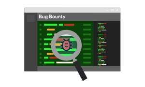 google bug bounty programm apps
