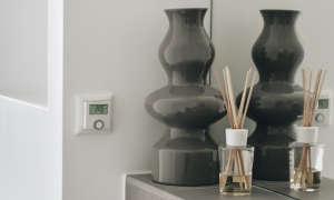 Raumthermostat Bosch
