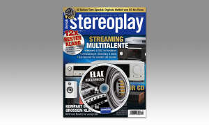 stereoplay Titel 2019 10