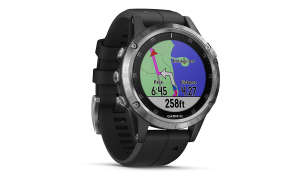 garmin_fenix_5_plus