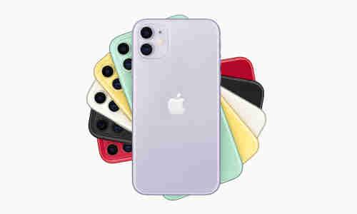 vorstellung iphone 11