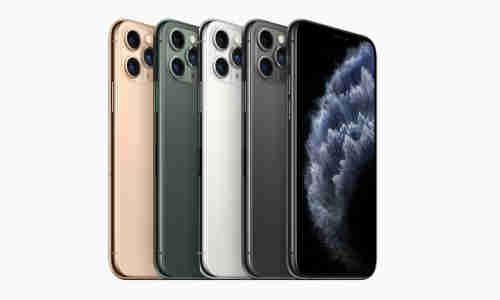 Die Besten Iphone Angebote Zum Black Friday 2020 Connect