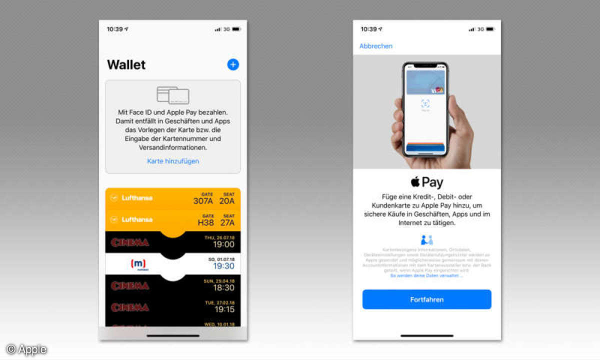 apple-pay-wallet