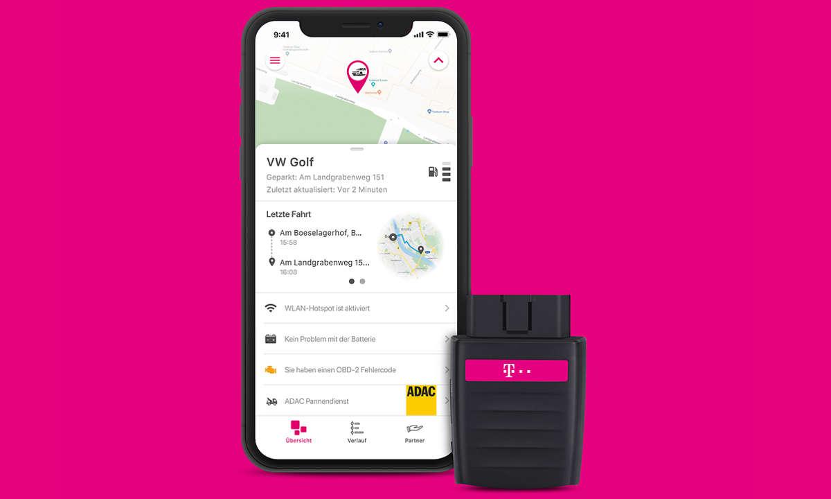 Licht steuern mit Telekom Smart Home   Praxis   DIGITALZIMMER
