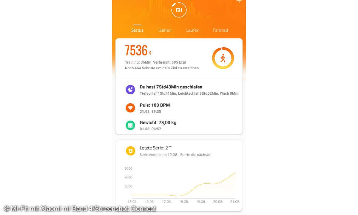 Screenshot Mi-Fit-App (1)