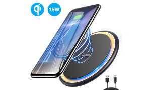 vanmass_wireless_charger_15w