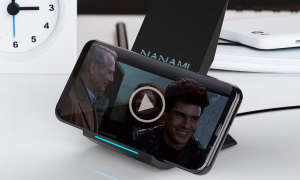 nanami_fast_wireless_charger
