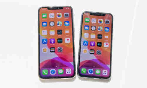 10 Tipps Fur Ein Sicheres Iphone Und Ipad Connect