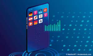 Service-App-Test 2019