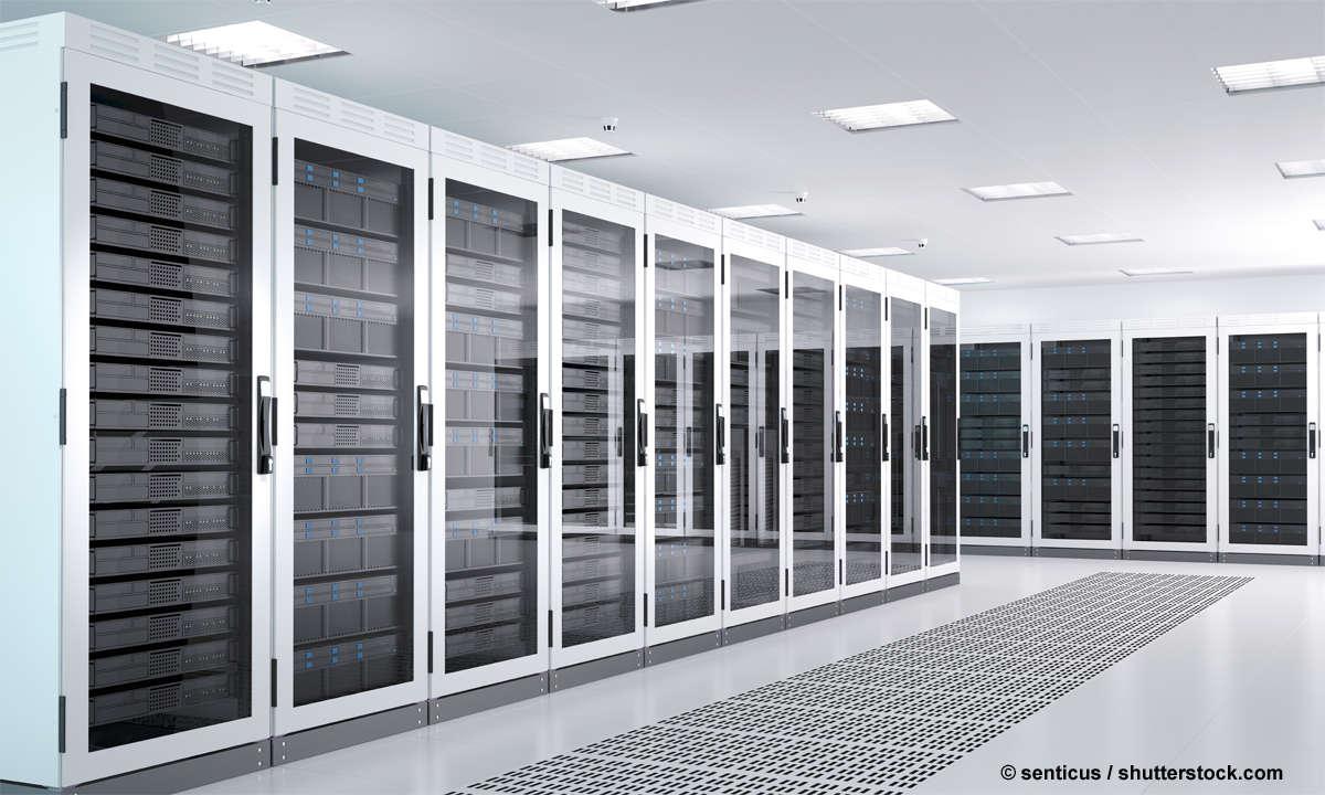 Anbietercheck: Webhosting-Angebote 2019