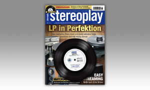stereoplay Ausgabe 11 2019