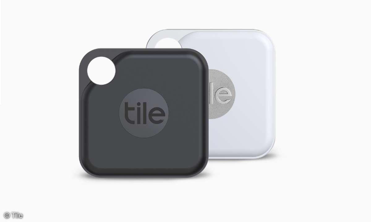 Topmodell Tile Pro