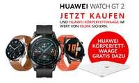 huawei watch gt 2 kaufen angebot