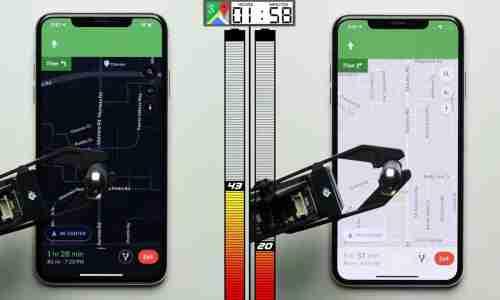 Ios 13 So Viel Akku Spart Der Neue Dark Mode Fur S Iphone Connect