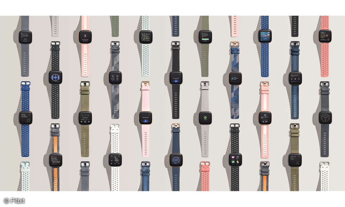 fitbit_versa_2_full_collection_v5_screens