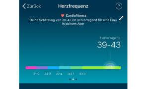 versa2_cardiofitness