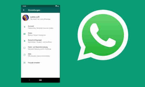 whatsapp blockierung aufgehoben