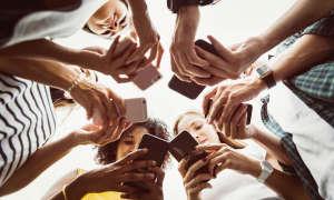 Mobilfunk-Discounter Test
