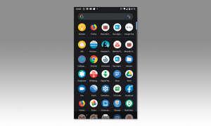 Android Q: 10 Tipps zum neuen Betriebssystem - Dark Mode