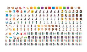 Android Q: 10 Tipps zum neuen Betriebssystem - Neue Emojis