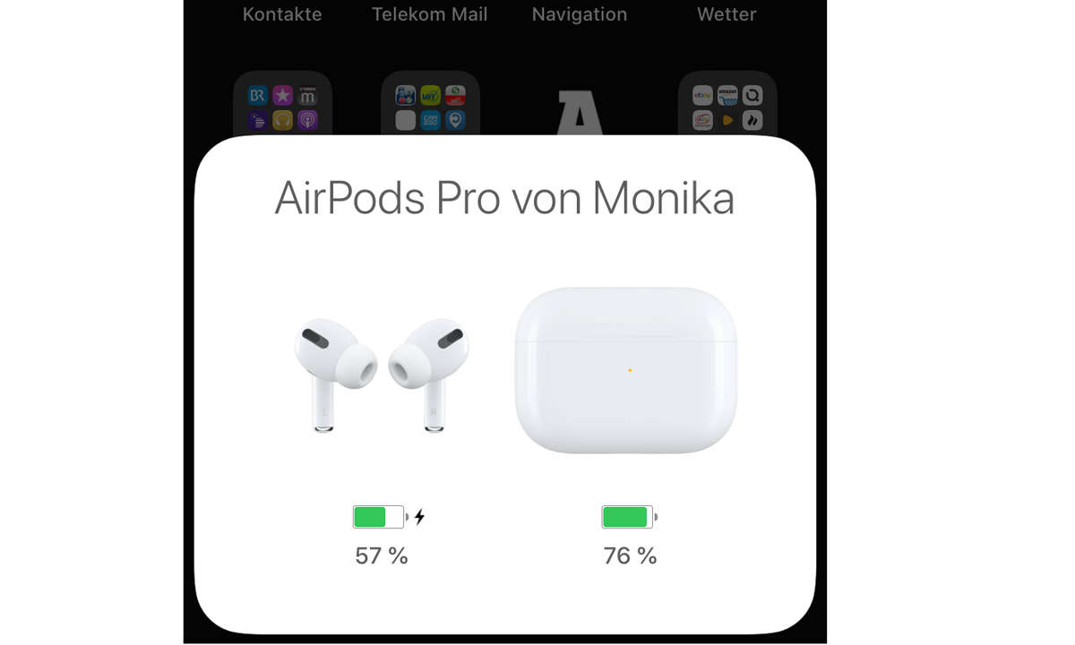 airpods_pro_ladestand