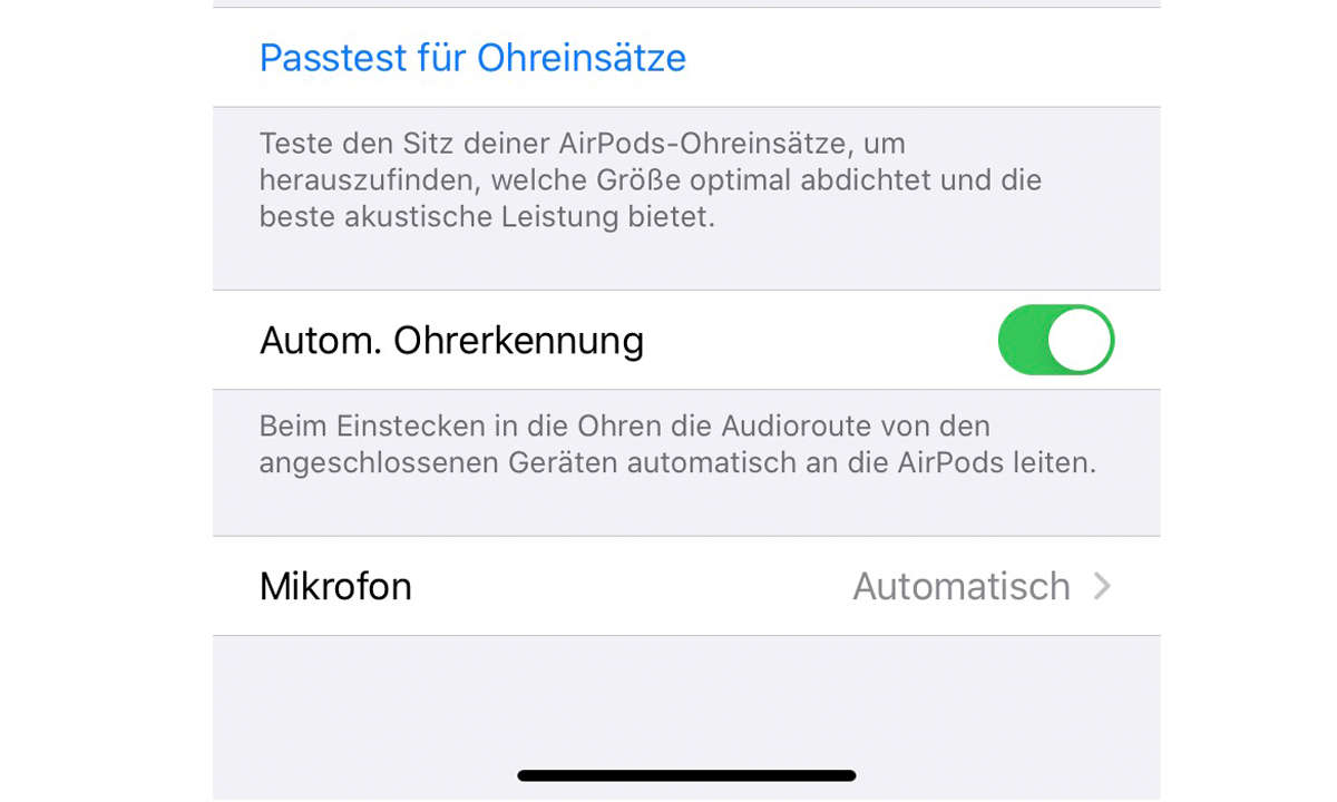 apple_airpods_pro_passtest