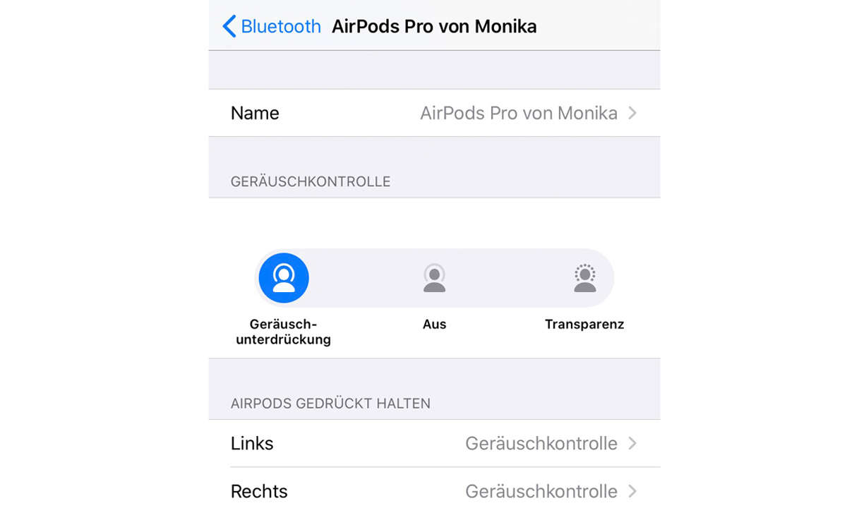 apple_airpods_pro_anc