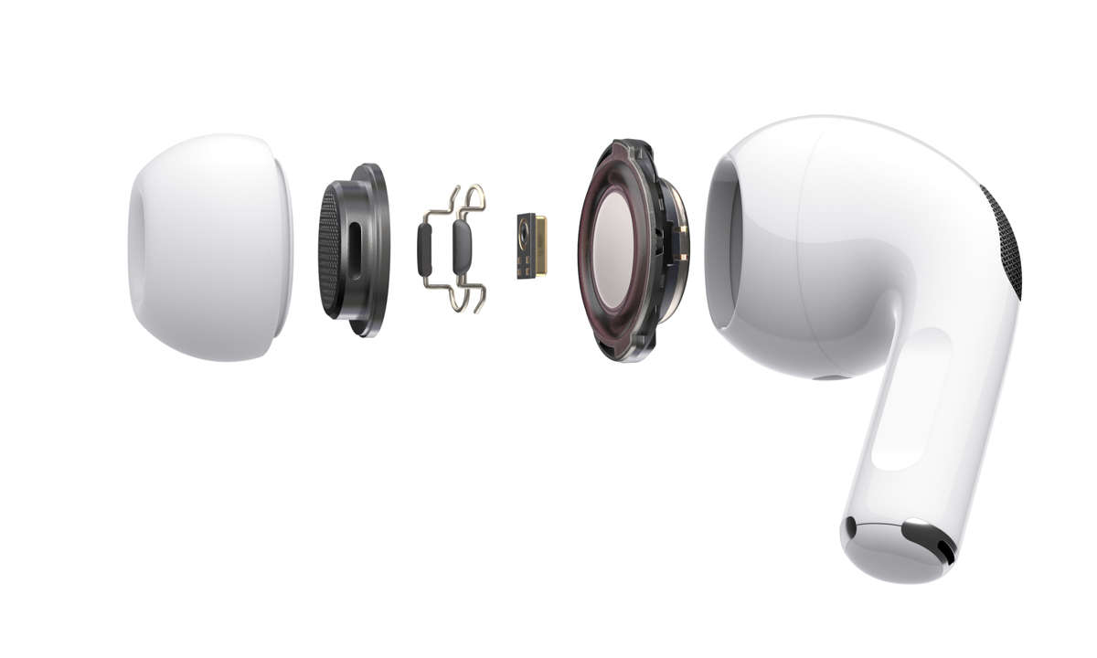 apple_airpods-pro_expanded