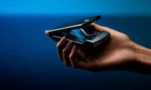 Motorola Razr 2019 neu release preis