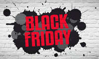 Black Friday Angebote (adobestock 230597630)