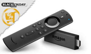 amazon_fire_tv-stick