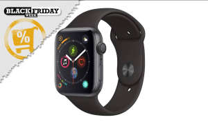 apple-watch_4_black_friday