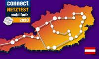 Die Handy-Netze in Österreich im Vergleich 2020