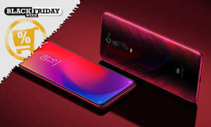 Xiaomi Mi 9T Pro Black Friday