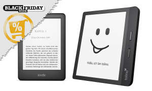 tolino kindle angebote black friday
