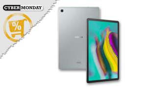 Samsung Galaxy Tab S5e Cyber Monday