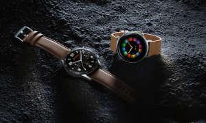 Huawei Watch GT 2 46 und 42 mm