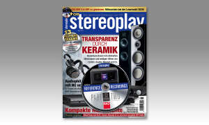 Titel stereoplay 2020 01