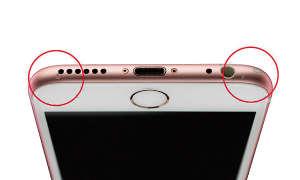 Smartphone verkaufen: Das sollten Sie beachten - Zustand erfassen