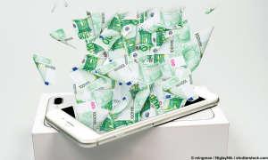 Smartphones verkaufen: Fünf Reseller im Test