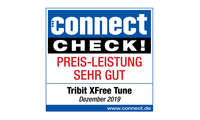siegel-connect-_check_tribit_xfree_tune