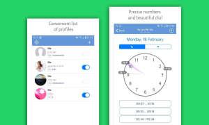 dasta app whatsapp tracker